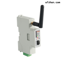 AWT100- 4G电表数据转换模块 485转4G
