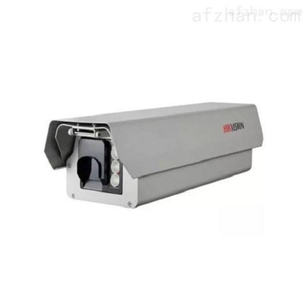 高清卡口抓拍单元摄像机-上海上门安装调试