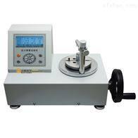 扭矩仪弹簧扭矩测量仪