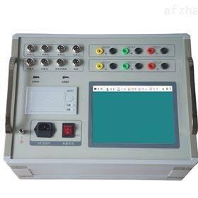 便携式断路器动特性测试仪