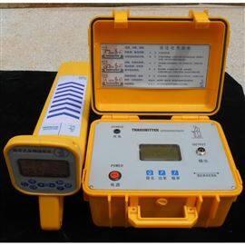 便携式地下管线检测仪厂家