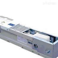 JY1500A空气型母线槽