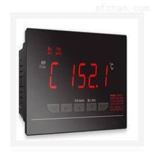 M398498干式变压器温度控制器  ZXHD/LD-B10-10DP