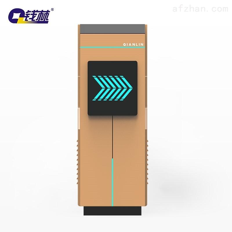 车辆道闸QL-TDZ 550车牌识别系统