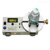 扭矩仪瓶盖扭矩检测力仪 0.5-10N.m瓶盖力矩计价格