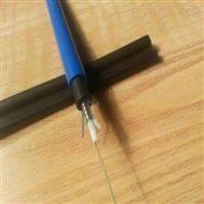 矿用光缆 生产工期