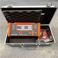 生产防雷元件测试仪FC-2GB
