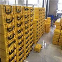 防雷压敏电阻元件测试仪厂家
