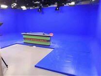 真三维虚拟演播室系统 搭建设备清单