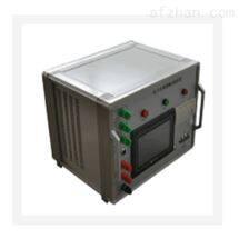 M259937耐压绝缘测试仪/多倍频感应耐压装置BLSBF-5