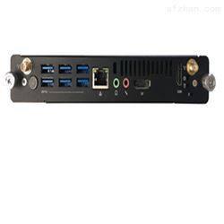 DS-D5AS5/8S1L会议平板OPS电脑