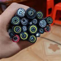 ADSS光缆厂家8芯--72芯全介质光缆价格