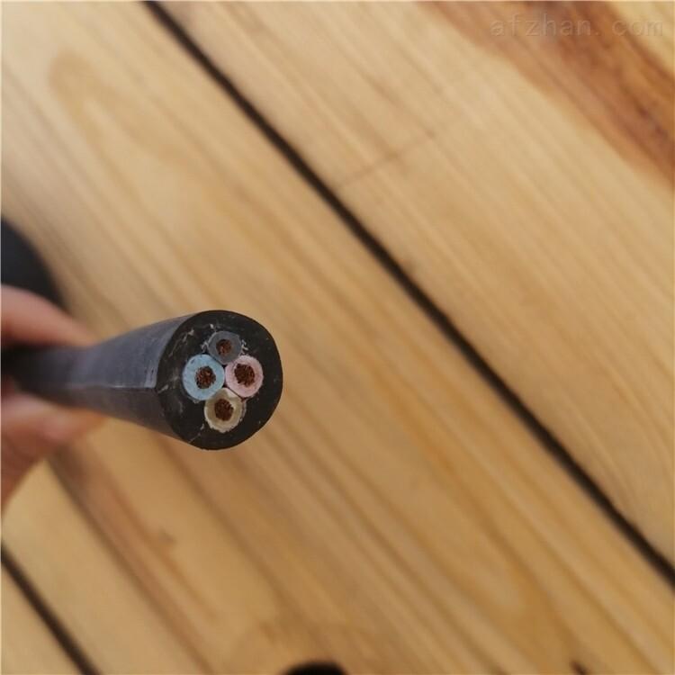 煤矿橡套电缆-myq 8*1.0价格