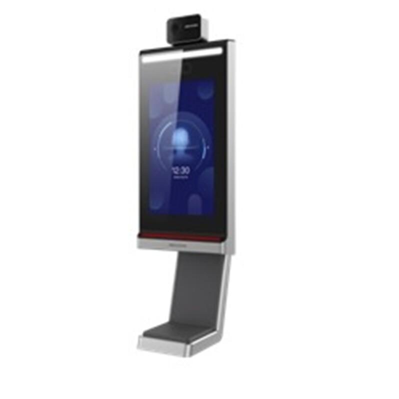 DS-K5032-3XFD海康威视测温明眸产品