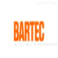 07-7331-2301德国BARTEC博太科输出模块*