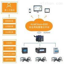 AcrelCloud-6000安全用电监控管理