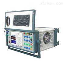 單相繼電保護測試儀裝置