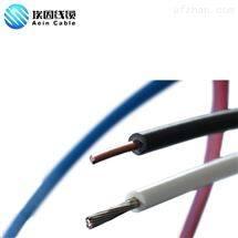 海洋电缆 深水漂浮电缆,抗拉耐腐蚀浮力缆