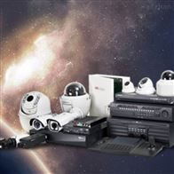 iDS-2PT3A40BW-D(4mm)(S5)智能球型摄像机
