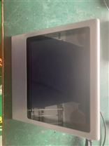 闸机8寸外装显示 三角显示器 嵌入式工控