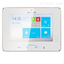 DS-KH83017寸屏室内机