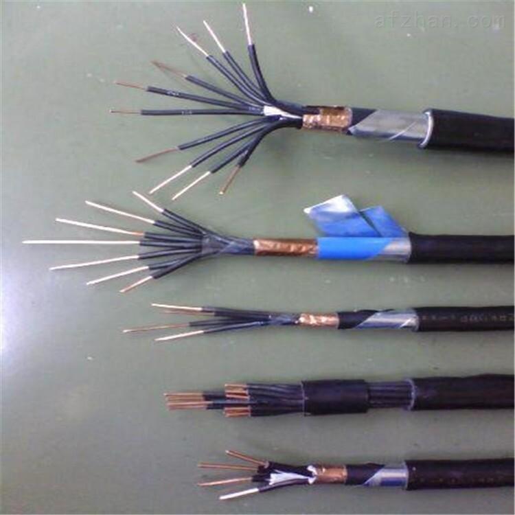 交联控制电缆