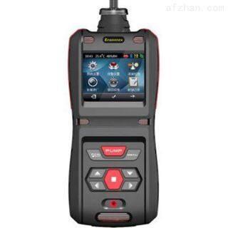 LB-MS500手持式氧气检测仪/烟气分析/空气治理