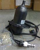 KIM-HOTSTART加热器E040C1E-20HV-00