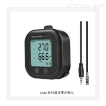 M31905温湿度记录仪  型号:XG700-GSM-200E
