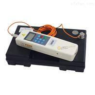 压测试微型压力仪_微型数字压力计
