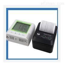 M385298蓝牙打印温湿度记录仪  型号:WH1-TH20BP