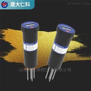 RS-*-SC-1建大仁便科携式土壤水分速测仪厂家