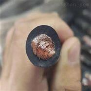 电焊机电缆 现货