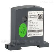BAO5-AI/I(V)-T交流电流传感器选型