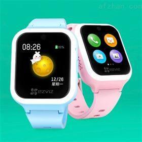 萤石智能儿童手表