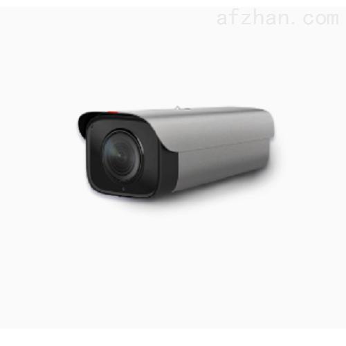 200万人脸识别柔光筒型摄像机