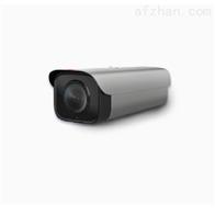 200万车辆识别柔光筒型摄像机