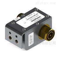 VHF50B43-ME-BD4.3-10 VHF对讲系统防雷器
