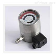 M22751SF6气体密度继电器 不充油  KU999-MKZ-I