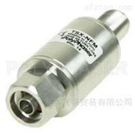 TSX-NFM-BF698MHz-2.7GHz隔直流滤波射频防雷器