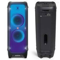 JBL 便携式扬声器 派对户外音响
