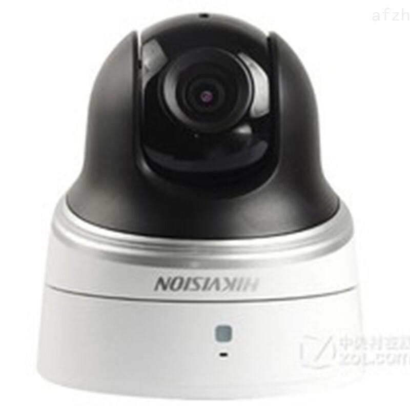 DS-2DE2204IW-DE3/W网络高清摄像机