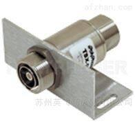 TSX-DFF-BF698MHz-2.7GHz隔直流低互调滤波型防雷器