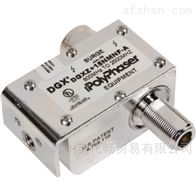 DGXZ+15NMNF-A800MHz-2.5GHz多级保护天馈防雷器