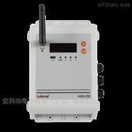 AMB200AMB低压母线测监控装置