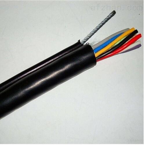 ZRKFF-4*2.5阻燃耐耐高温电缆价格