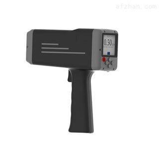 LB-60手持式电波(雷达)流速仪 非接触式测量