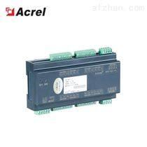 AMC16Z-ZA数据中心多回路监控装置