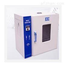 M28675数显电热干燥箱  型号:TL599-101-1A