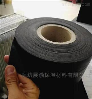 电缆工程防火包带绝缘包带